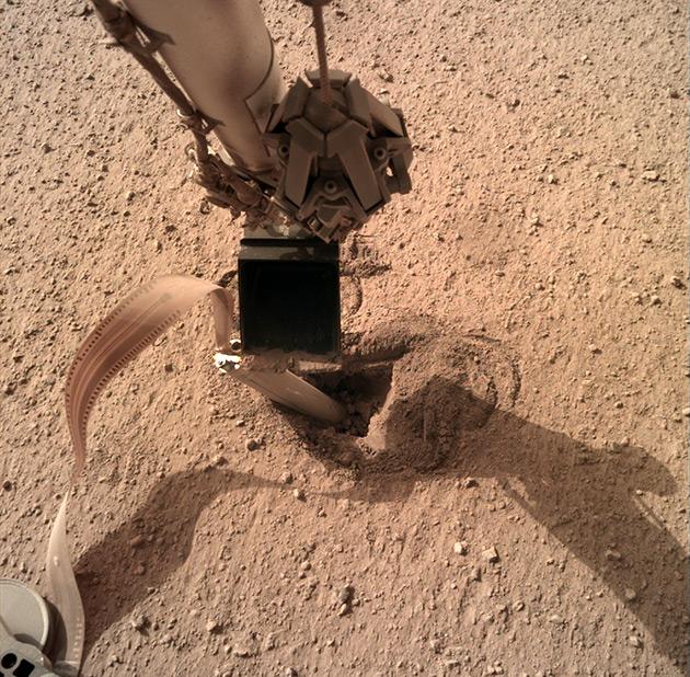 mars_nasa_gov_insight-probe-stuck