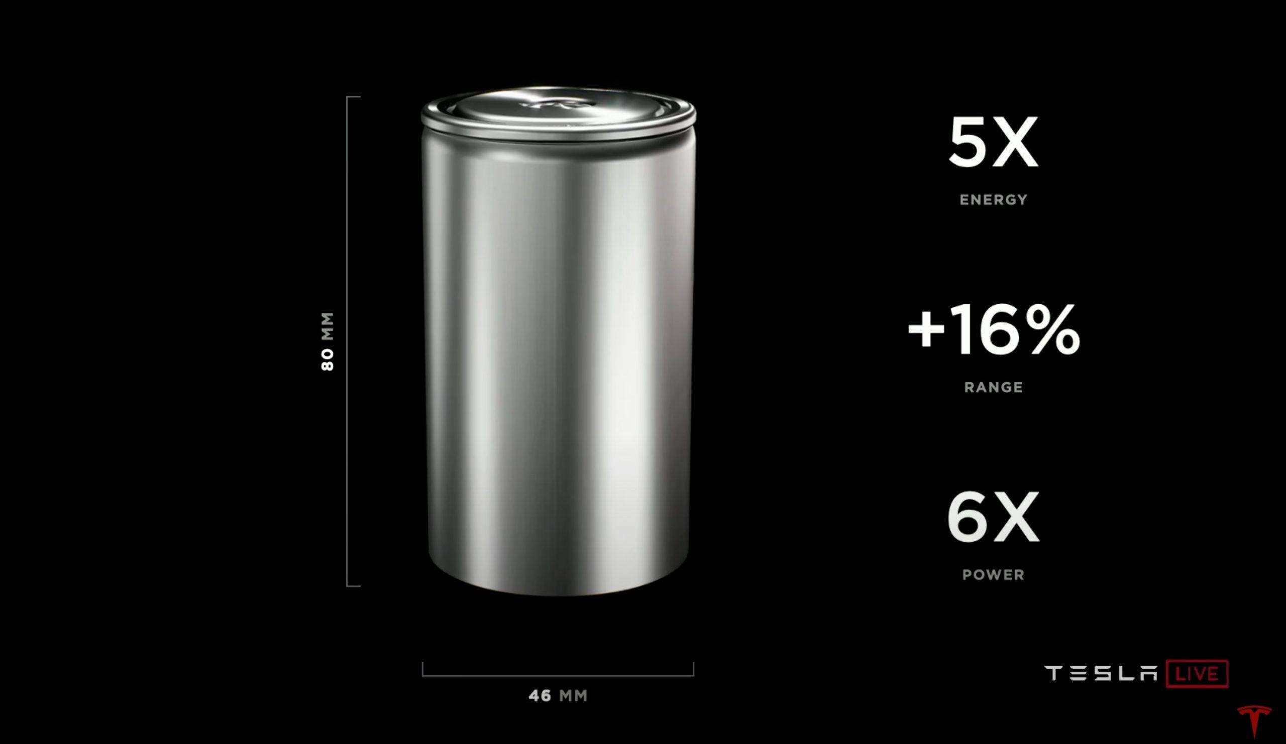 tesla-4680-battery-cell-specs