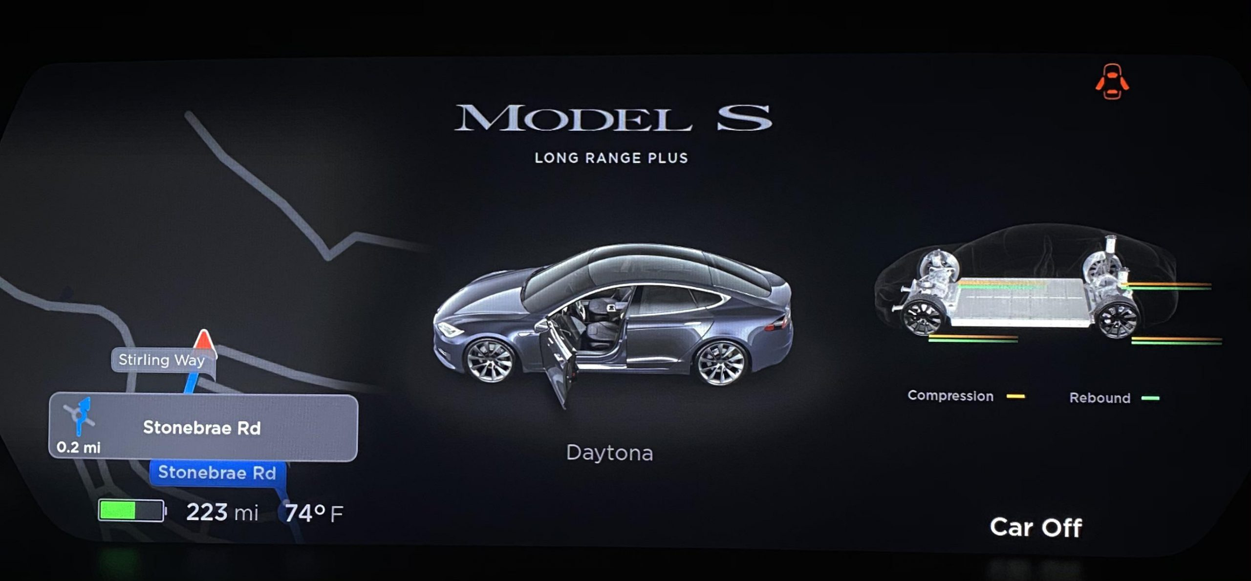 tesla-adaptive-suspension-instrument-panel