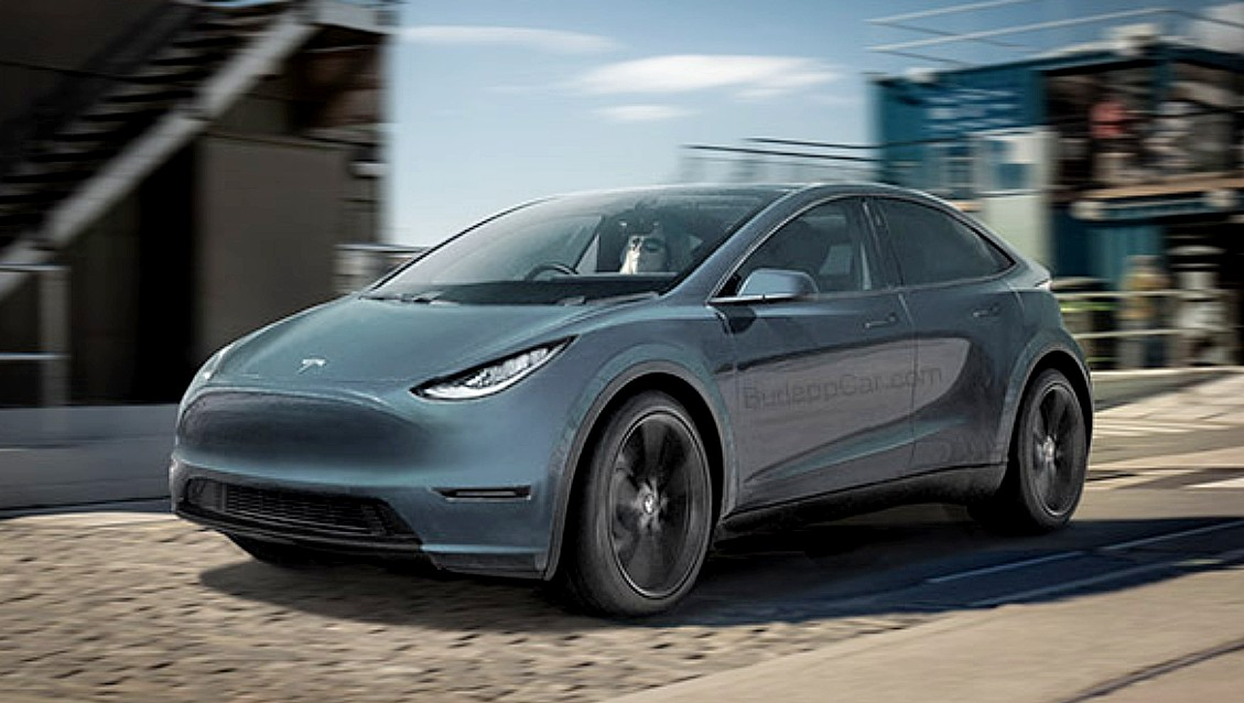 Tesla's $25K car will force EV rivals to make painful sacrifices: industry experts