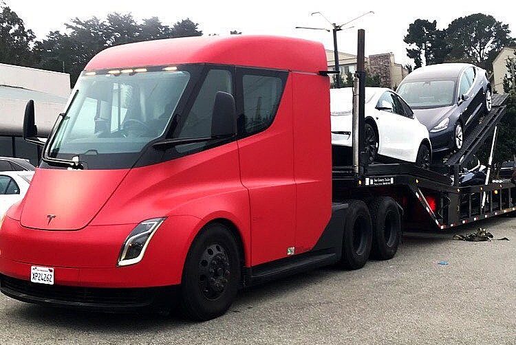 tesla-semi-deliveries