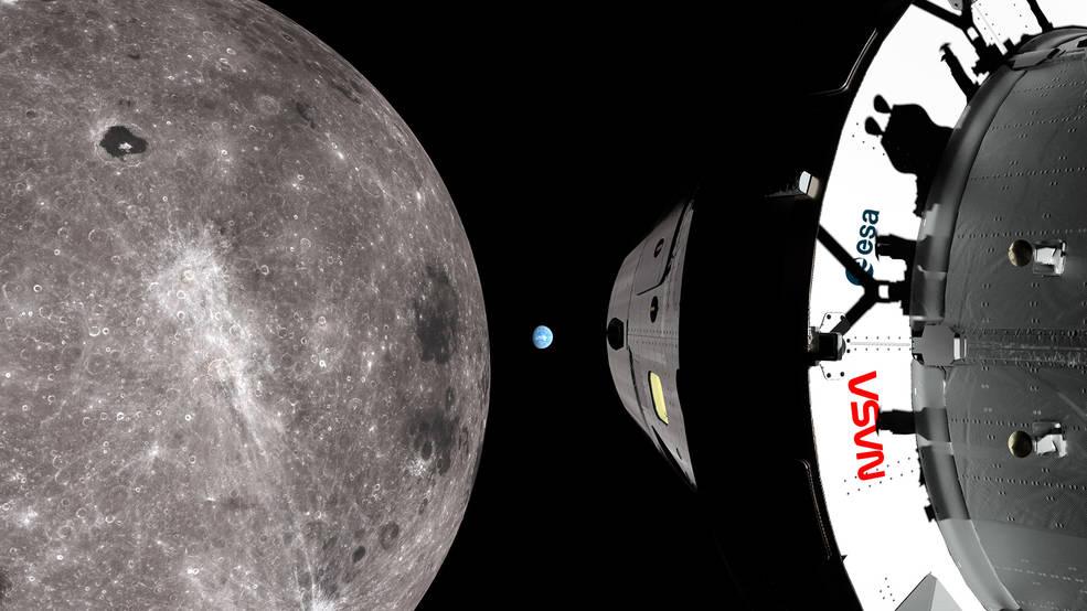 ESA-NASA-worm-logo-Orion-Artemis