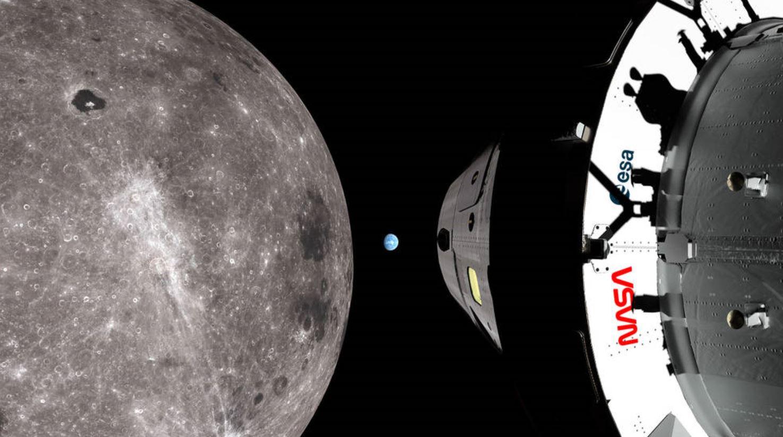 ESA-NASA-worm-logo-Orion-Artemis_jpg