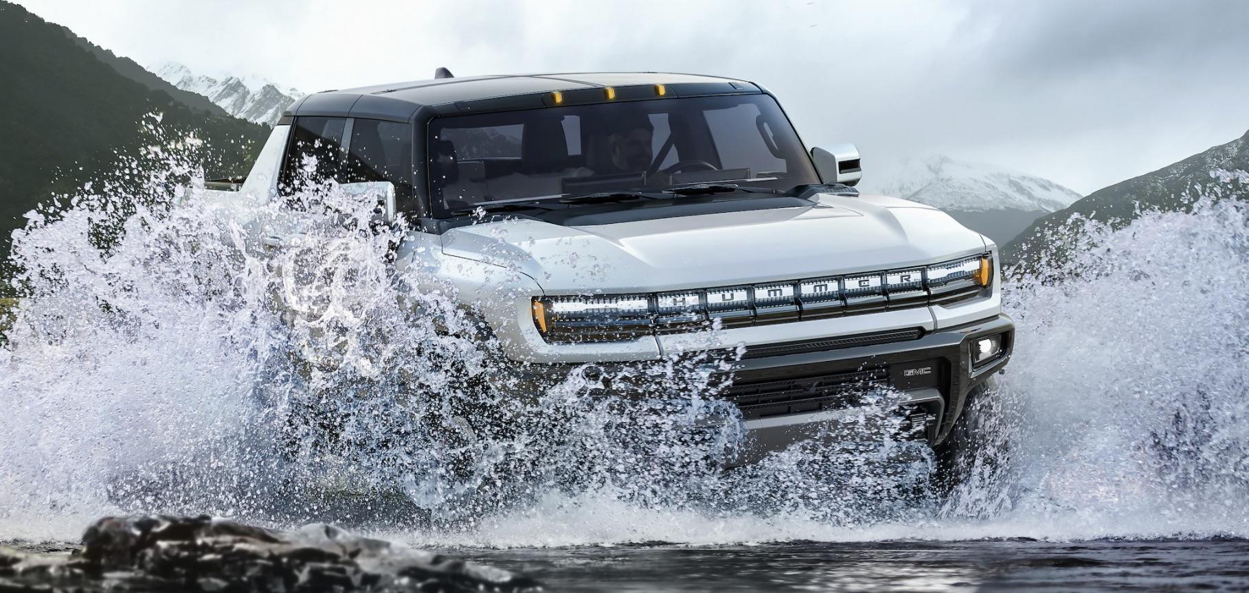 GM-2020-Hummer-EV