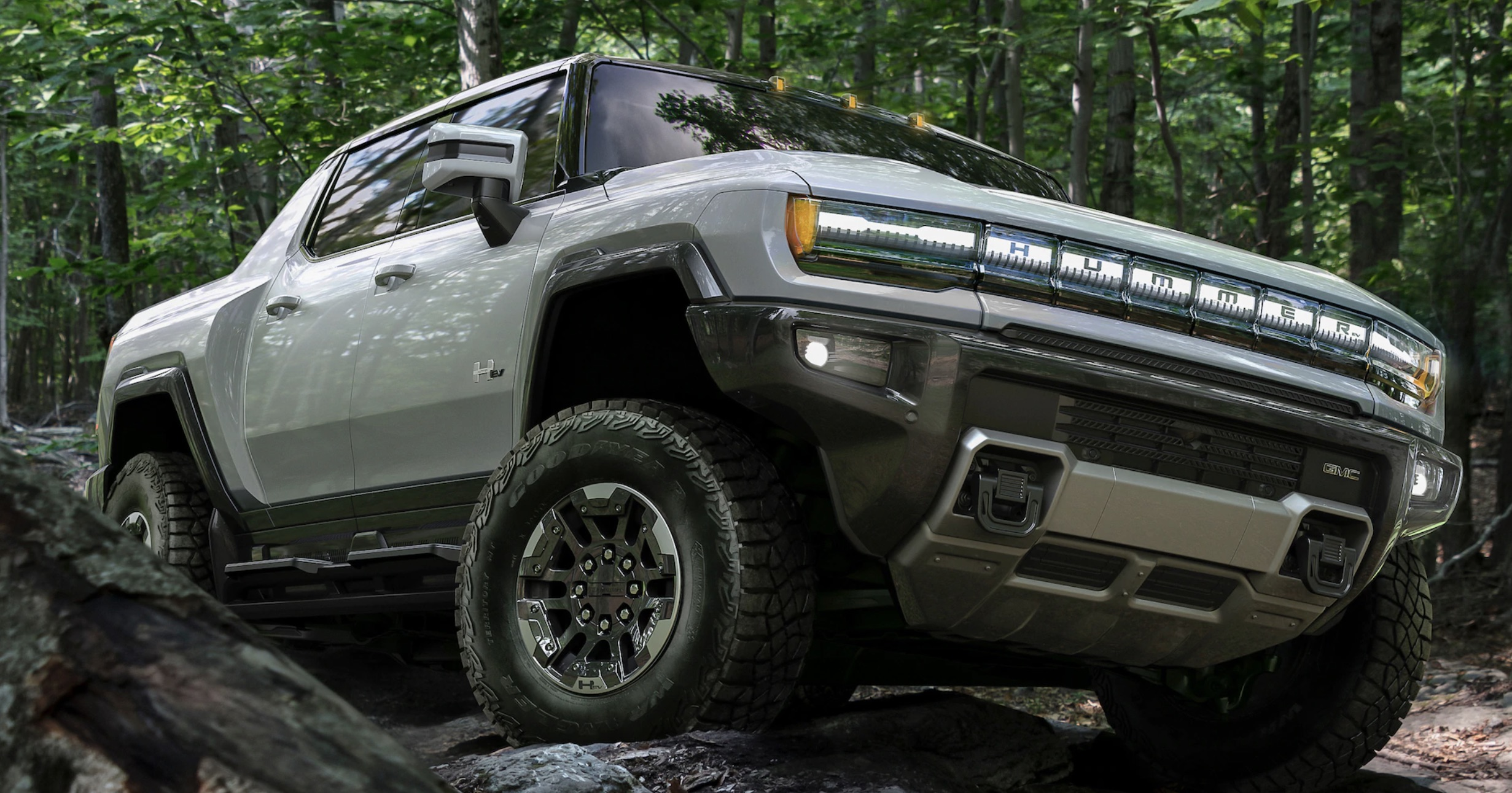 GM-Hummer-EV-Reveal