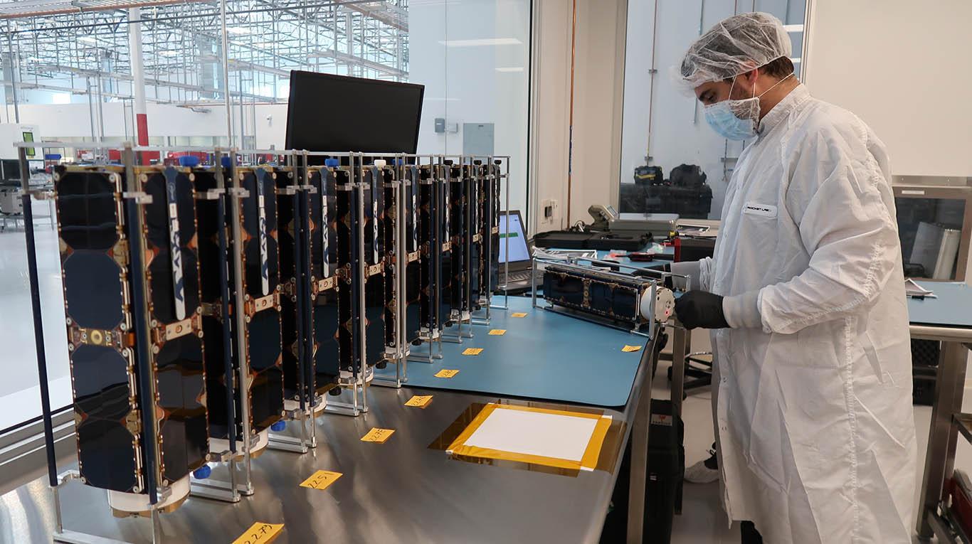 Rocket-Lab-Electron-launch-15-In-Focus-Planet-SuperDoves
