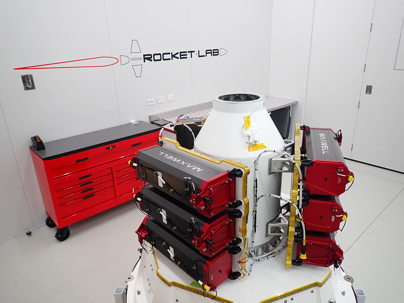 Rocket-Lab-Electron-launch-15-In-Focus