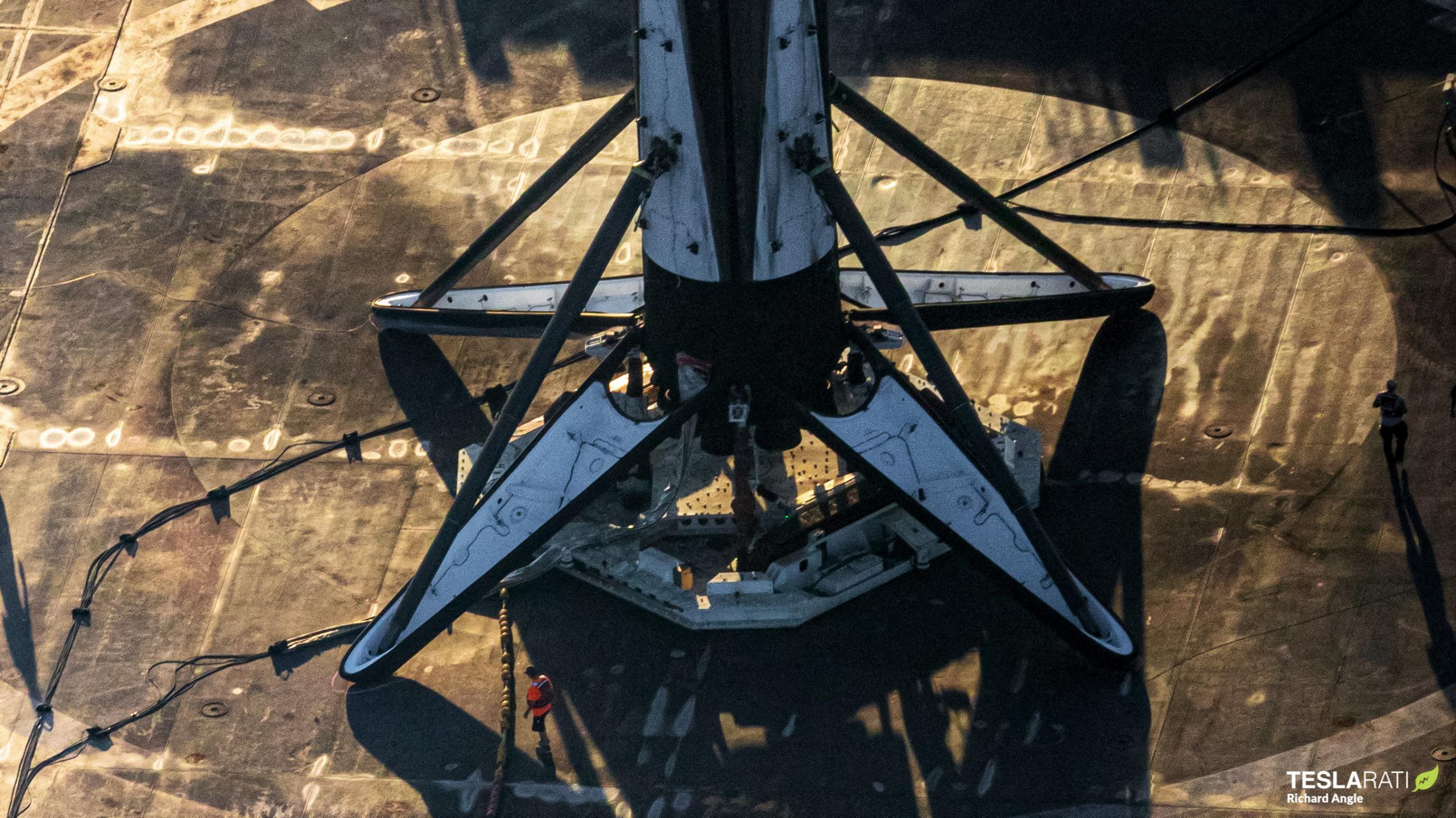 Starlink-12 F9 B1058 OCISLY 100820 (Richard Angle) 6 (c)