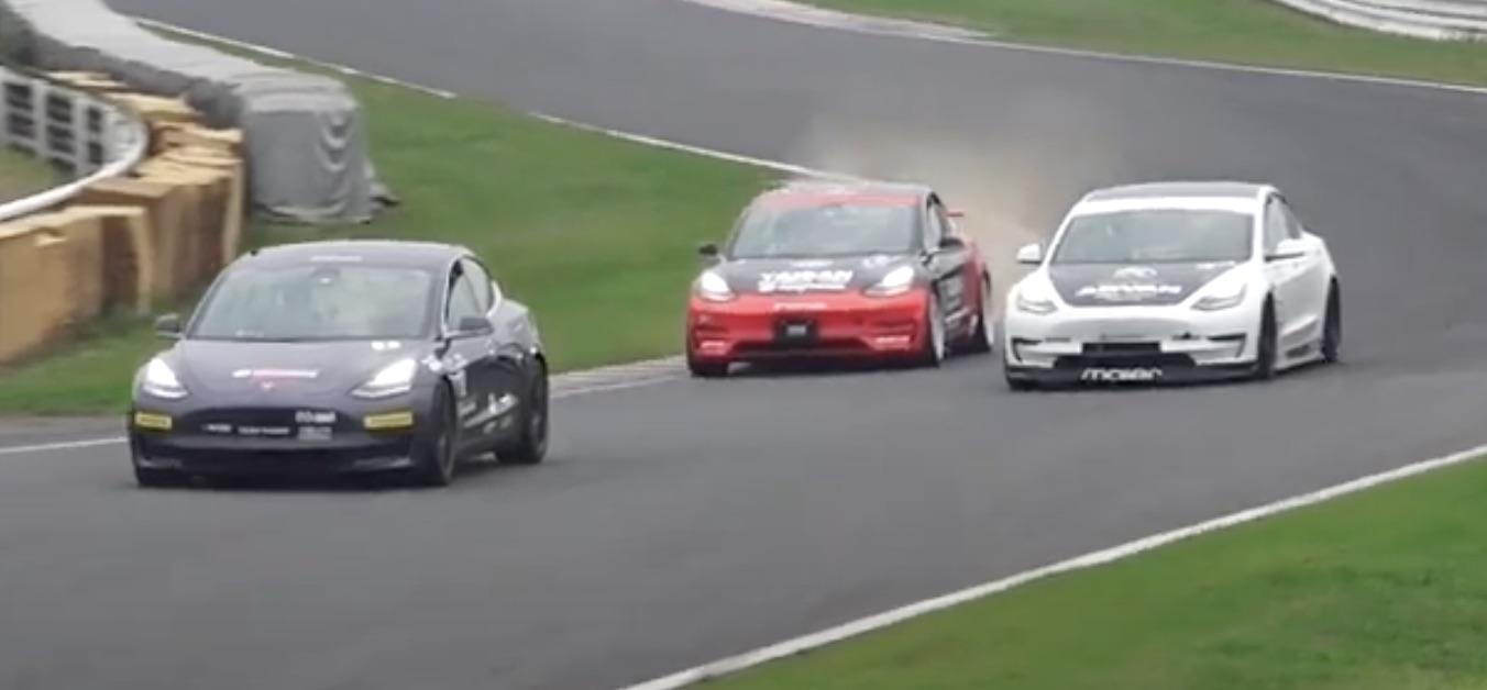 Tesla-Model-3-Japan-EV-Grand-Prix-2