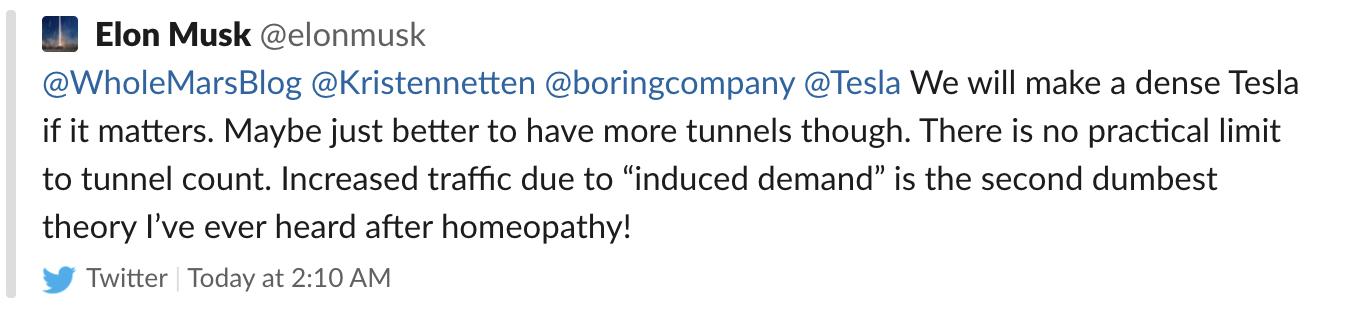elon-musk-deleted-tweet-boring-co-bus