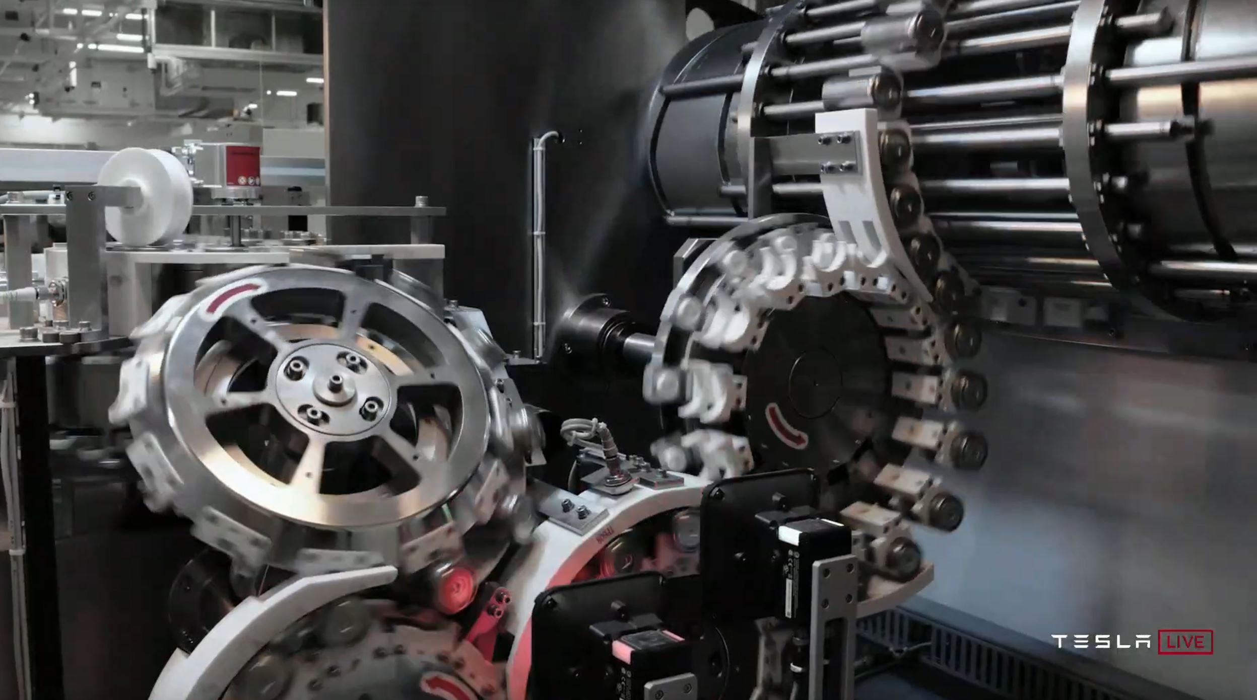 giga-texas-battery-production