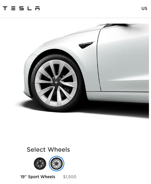 model-3-wheel-2