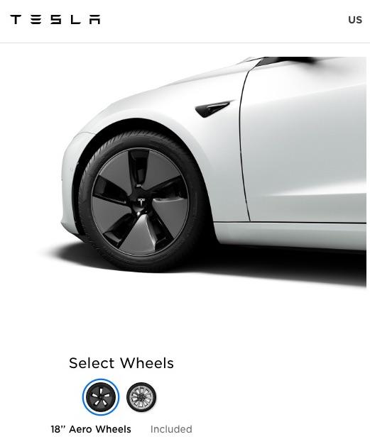 model-3-wheels-1