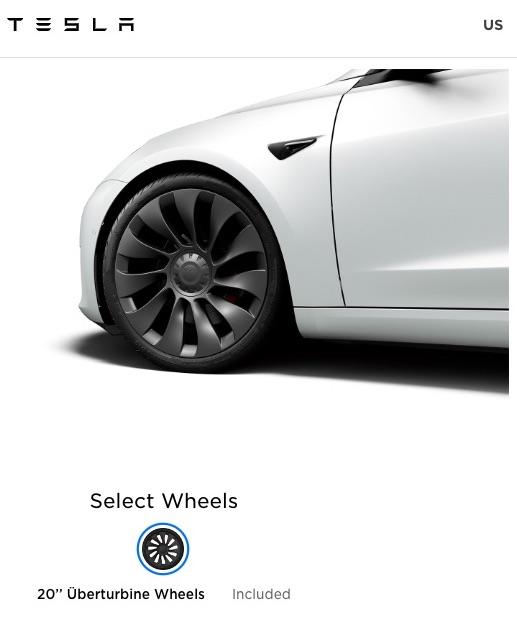 model-3-wheels-3