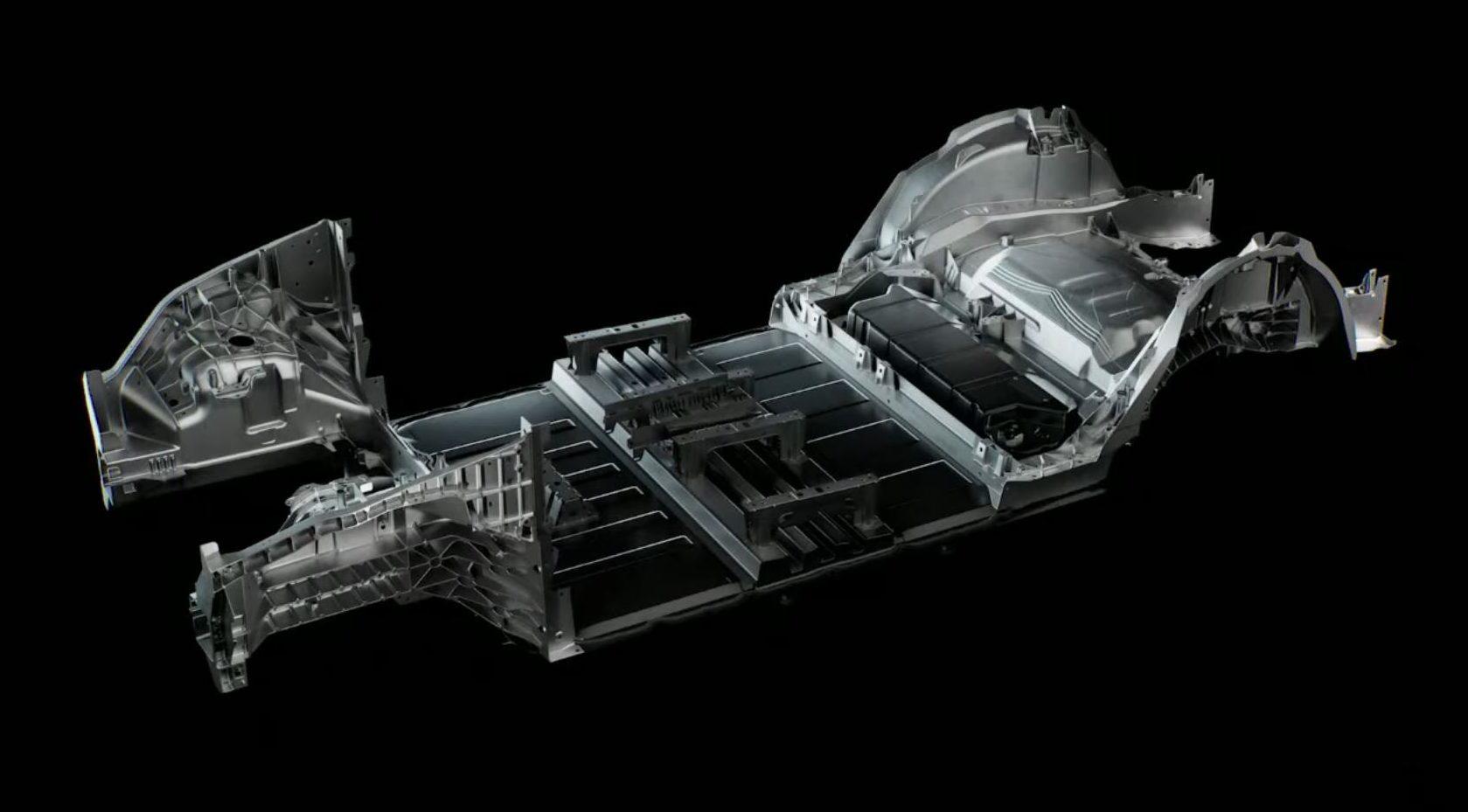 model-y-4680-cells