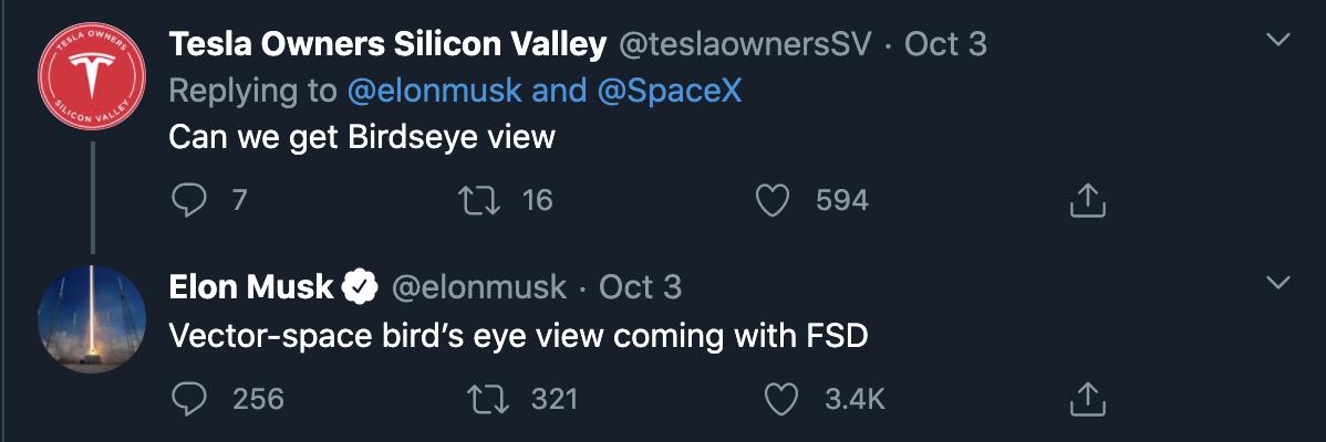 tesla-birds-eye-view-fsd