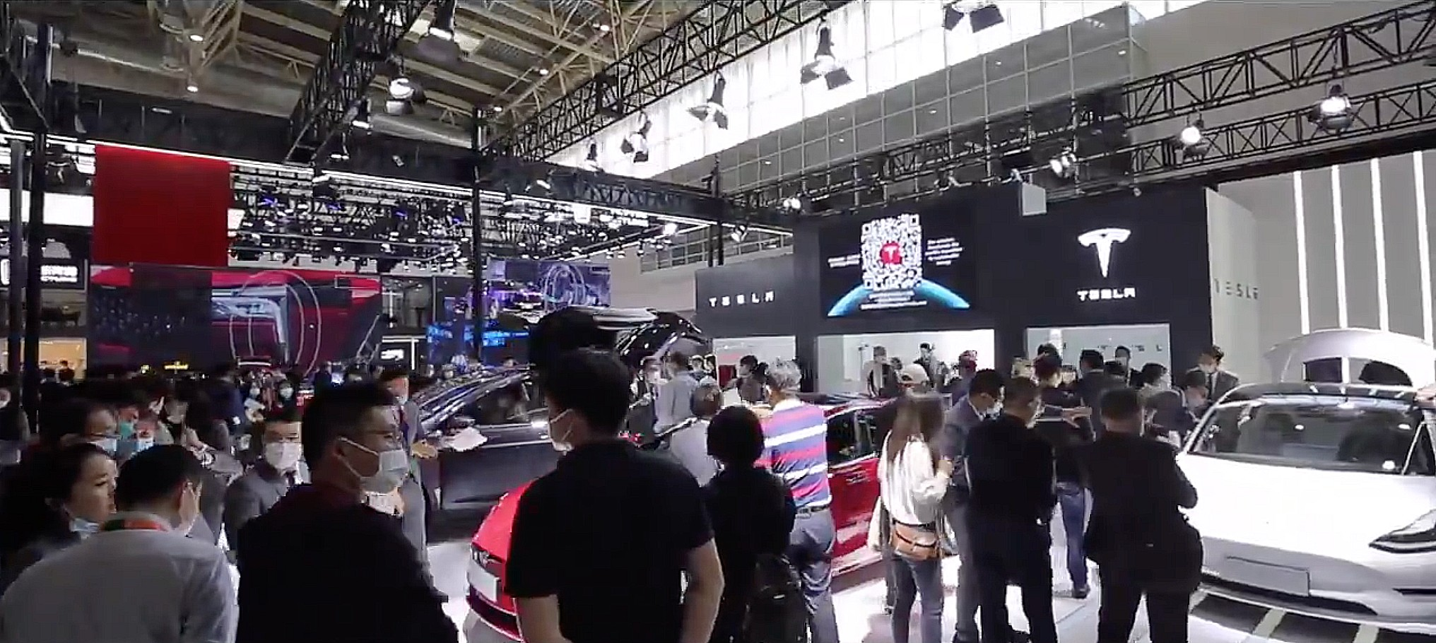tesla-china-beijing-auto-exhibit-SHARP