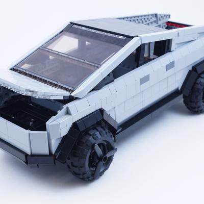 tesla-cybertruck-lego-6