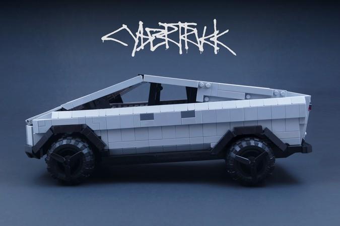 tesla-cybertruck-lego
