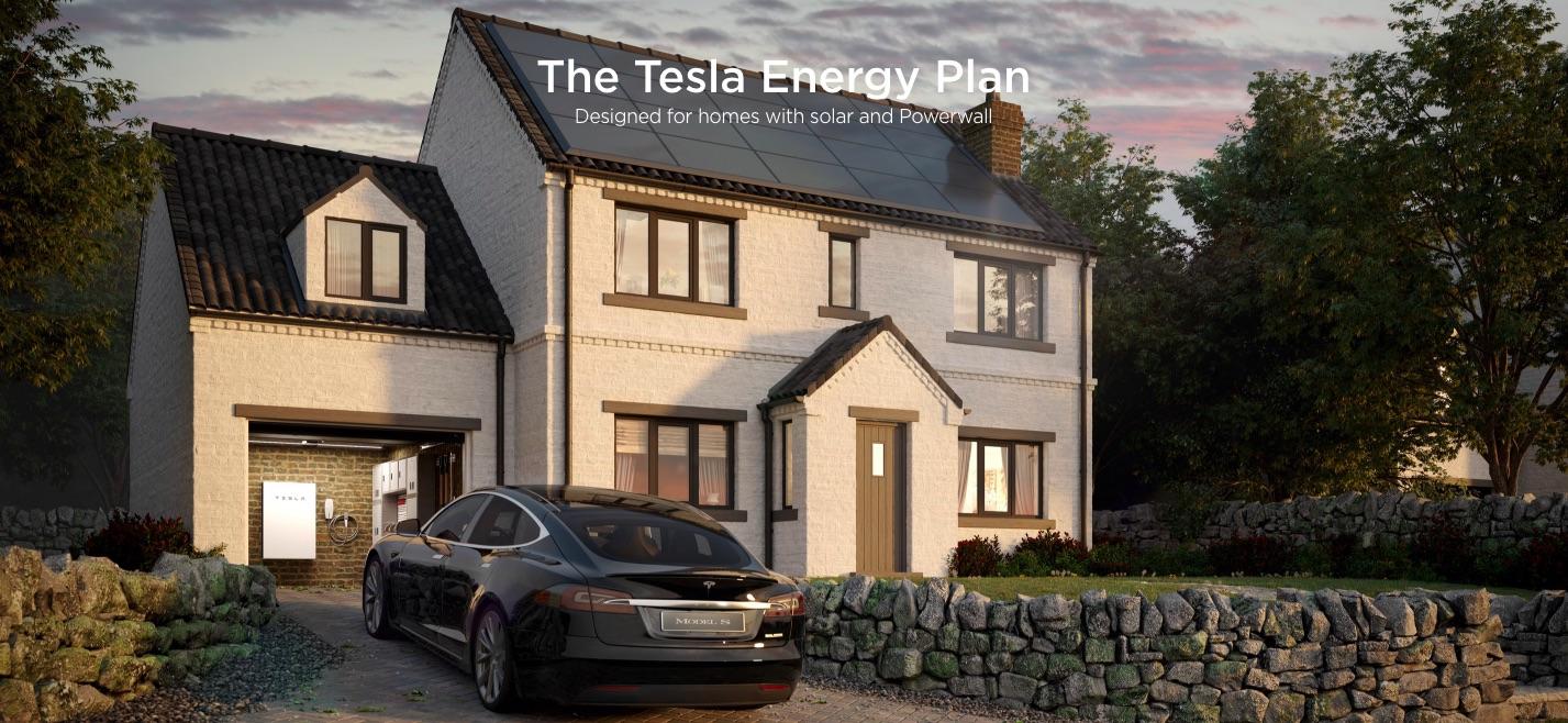 tesla-energy-plan