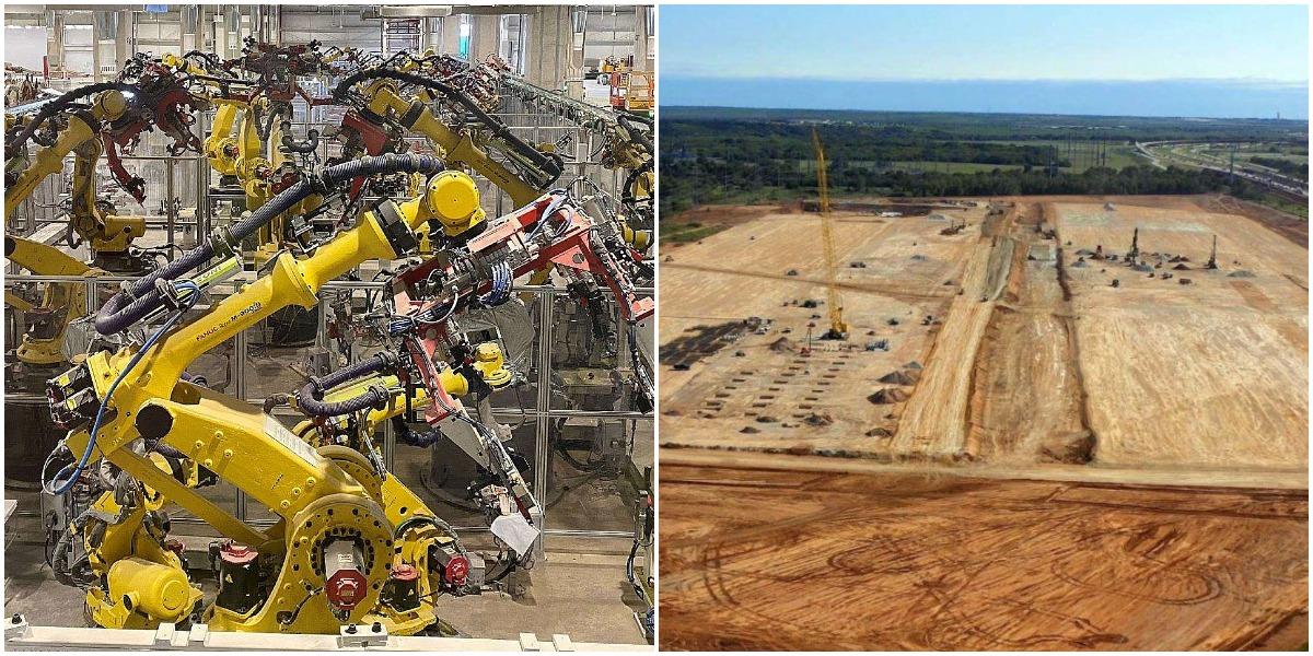 tesla-giga-texas-manufacturing-efficiency