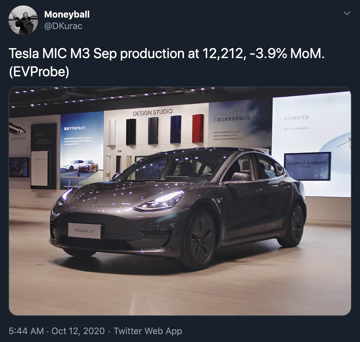 tesla-mic-model-3-september-production