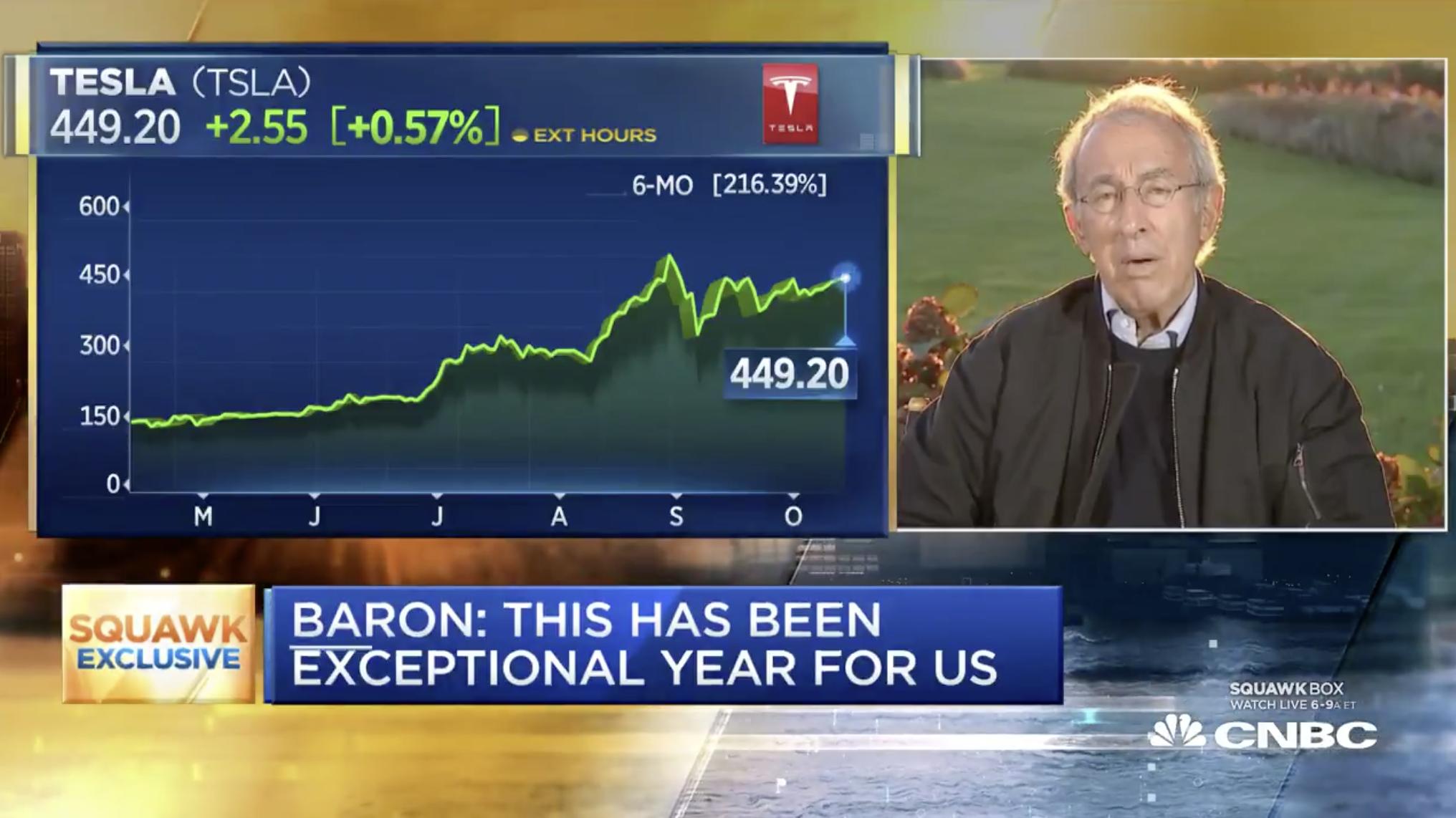 tesla-ron-baron-2-trillion