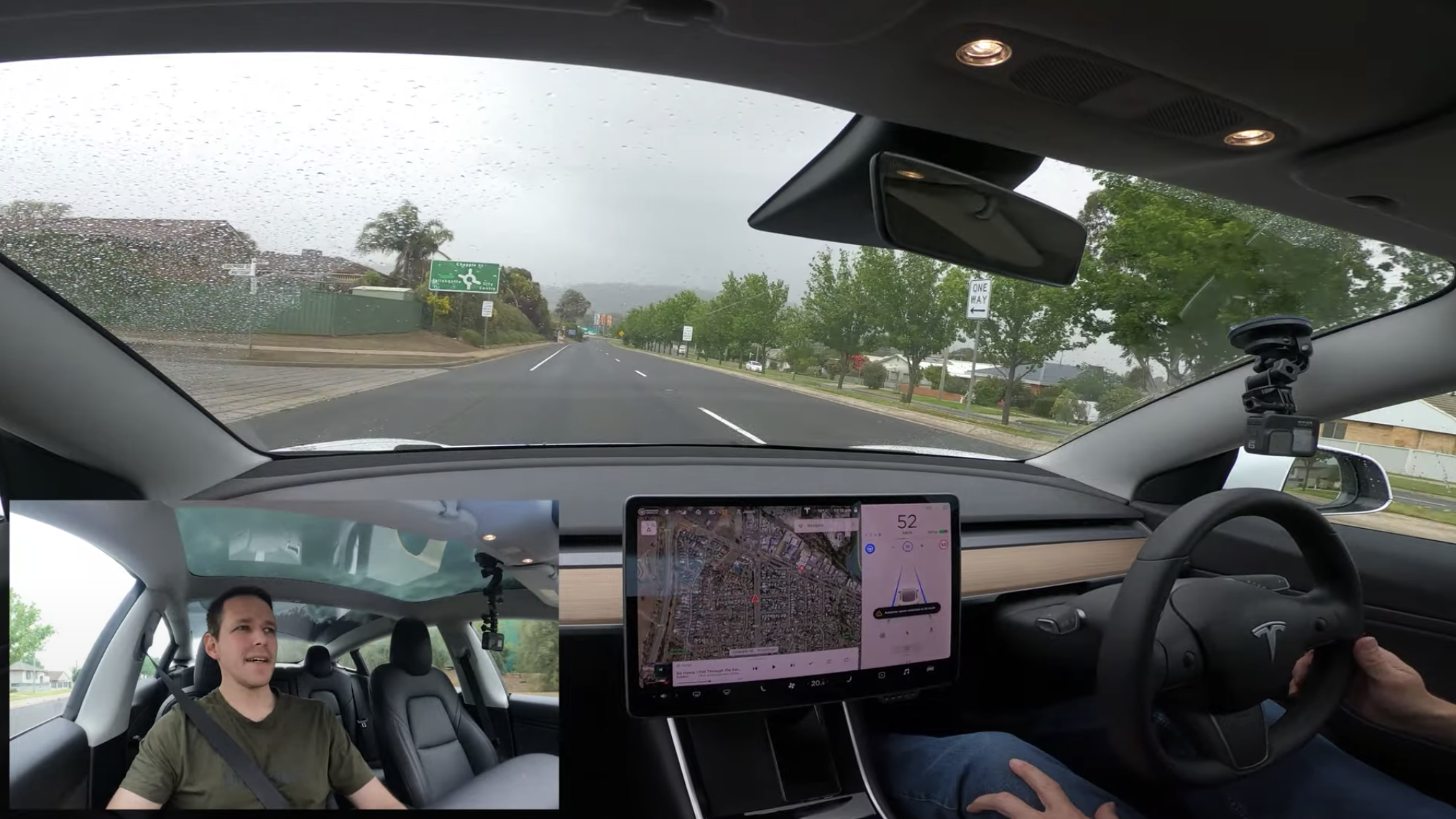 tesla-speed-limit-sign-recognition-before-update