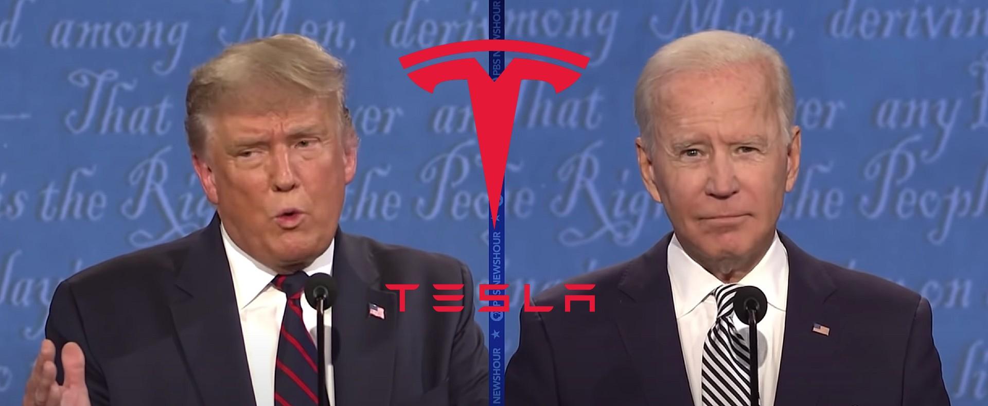 tesla-trump-biden-future