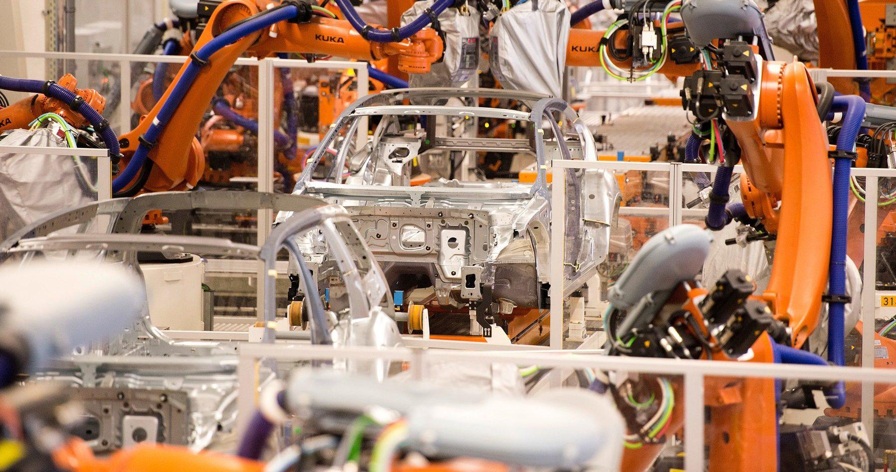 volkswagen-automation-manufacturing