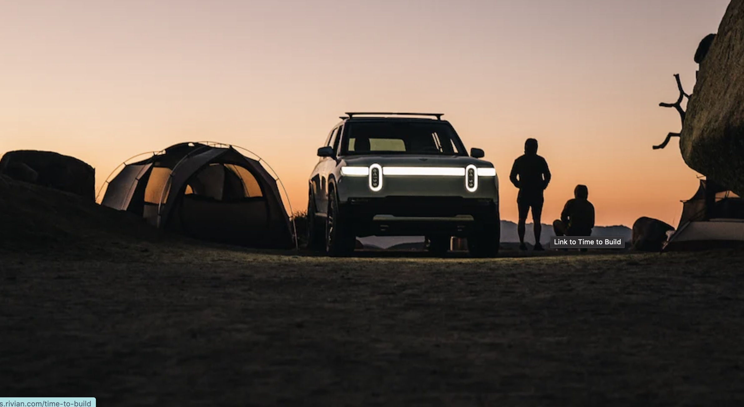 Rivian-R1T-R1S-features-specs-price