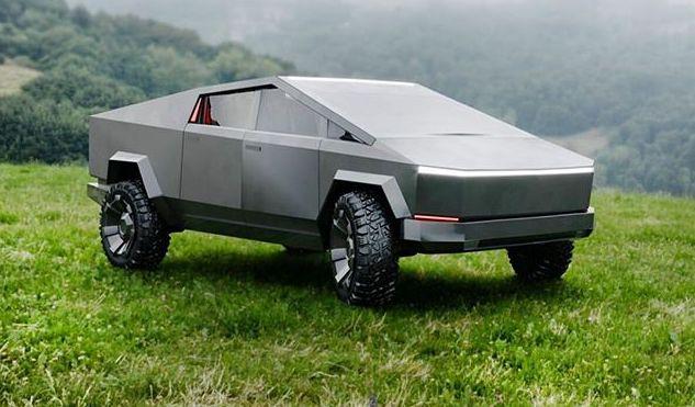 Tesla-Giga-Texas-Cybertruck-production-2021