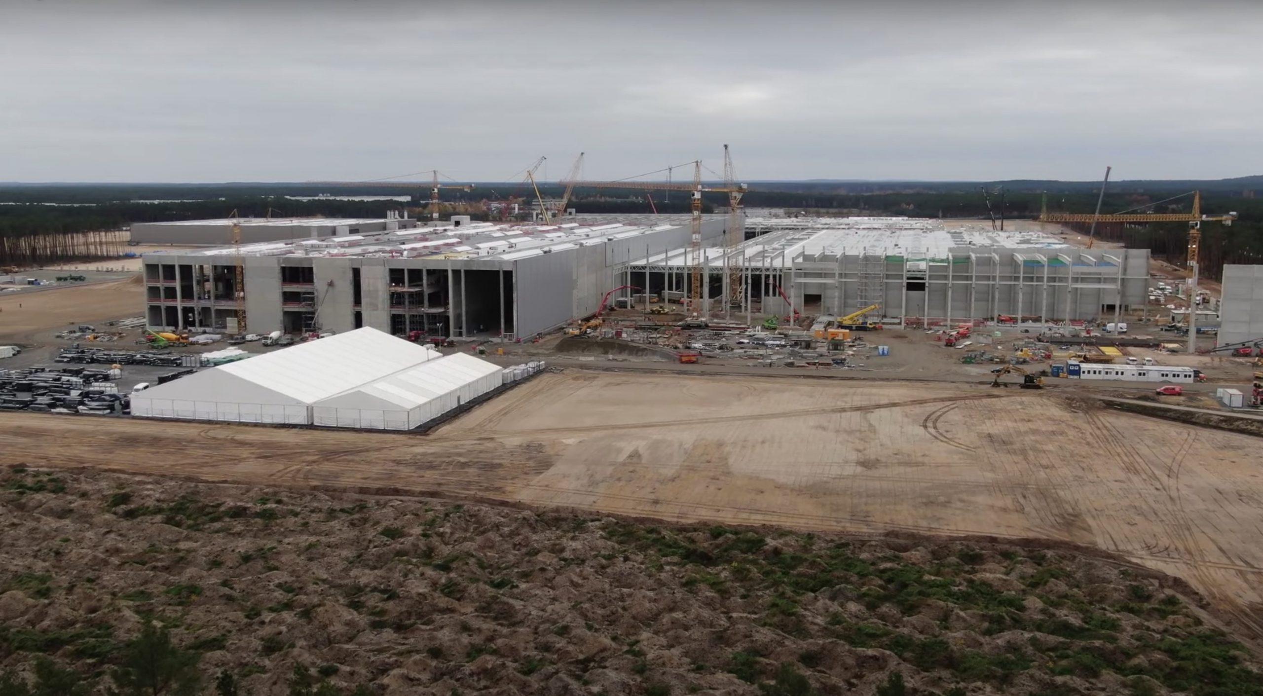 Tesla-Gigafactory-Berlin-cell-production-jobs-catl