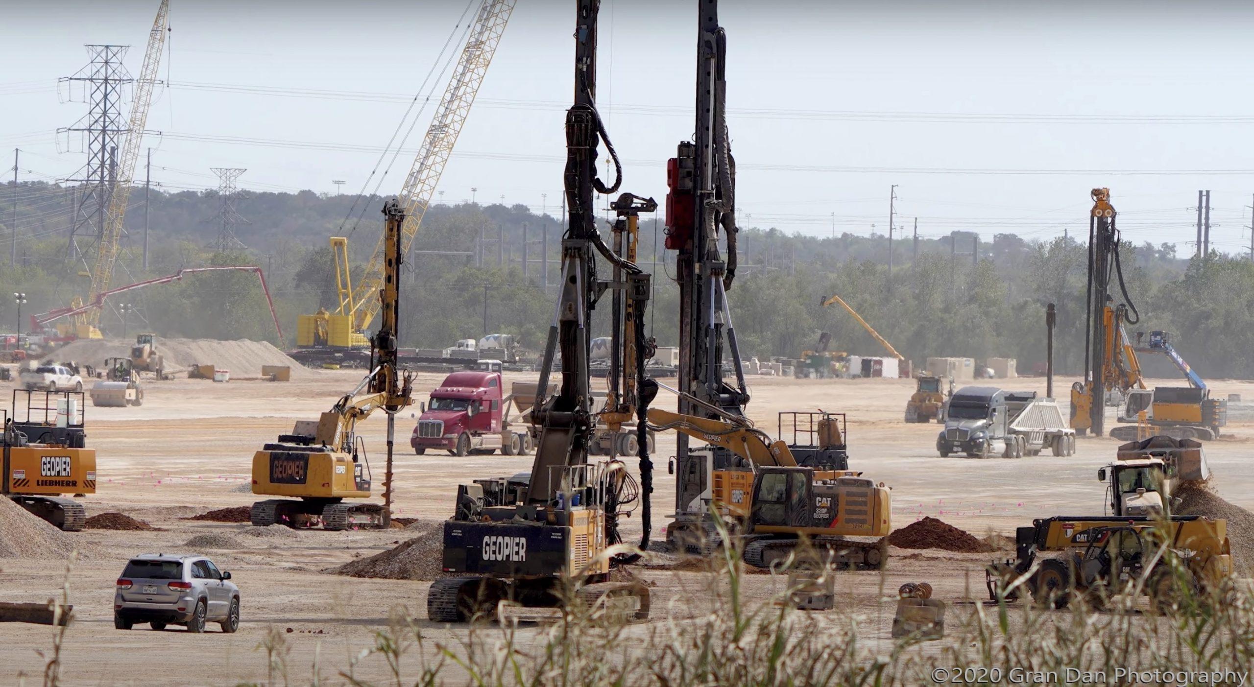 Tesla-Gigafactory-Texas-jobs