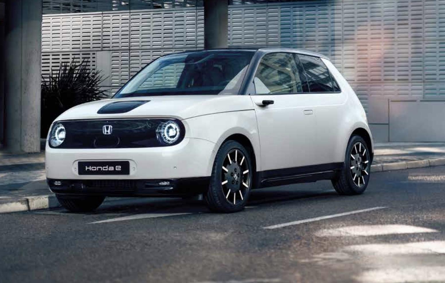 Tesla-Honda-Fiat-Chrysler-pooling-deal