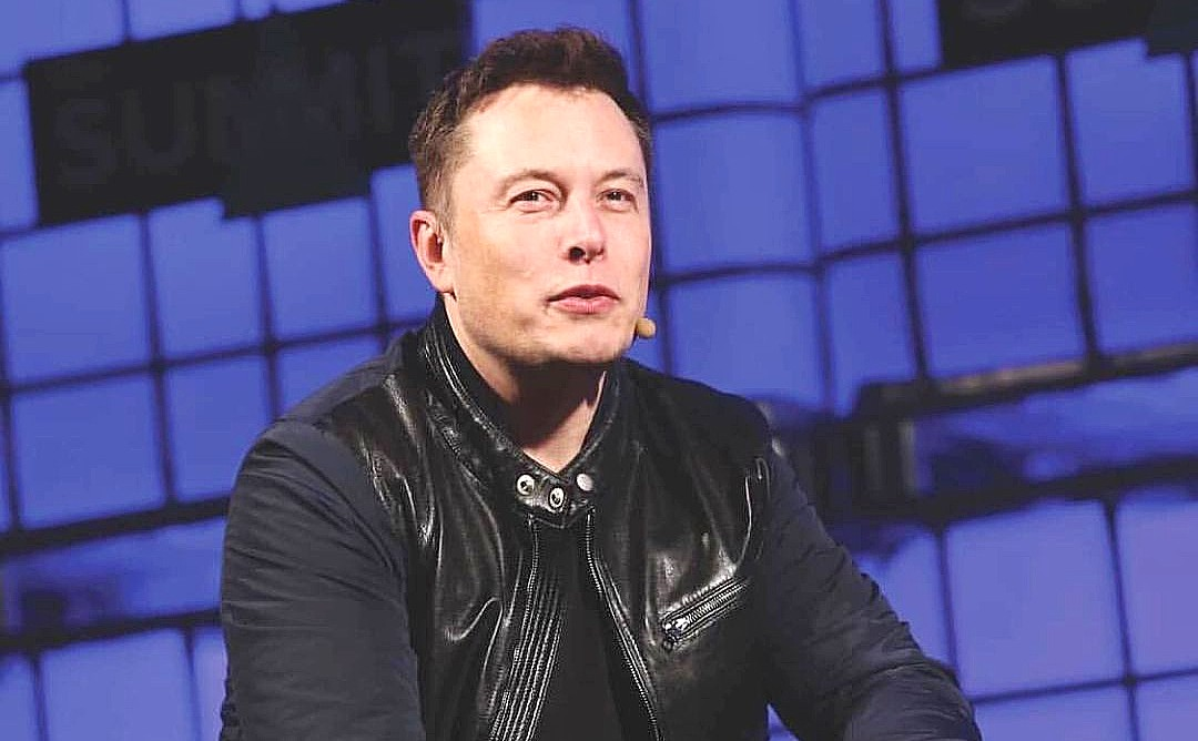 Tesla CEO Elon Musk talks Level 5 Full Autonomy for 2021
