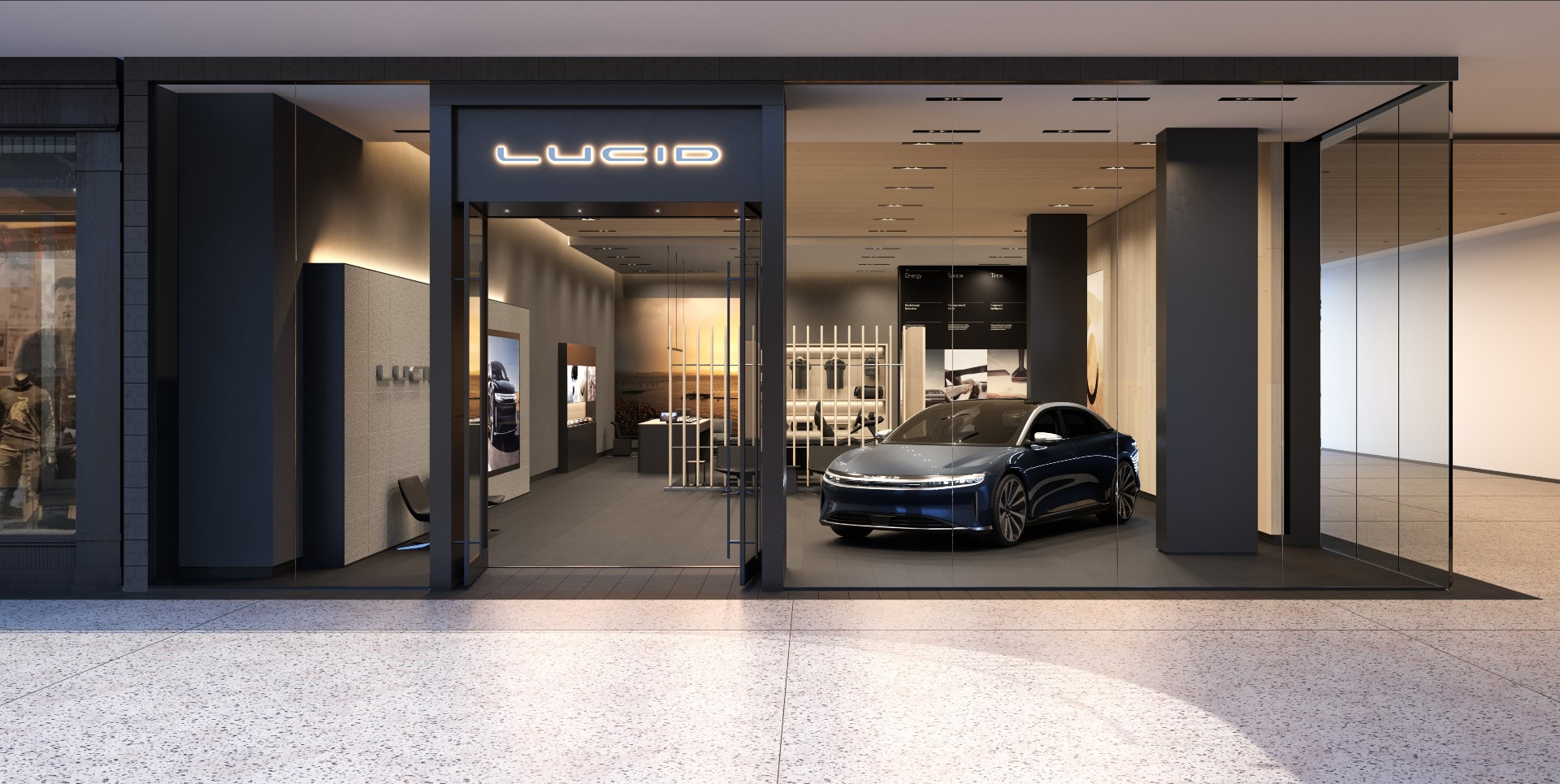 lucid-showroom-expansion