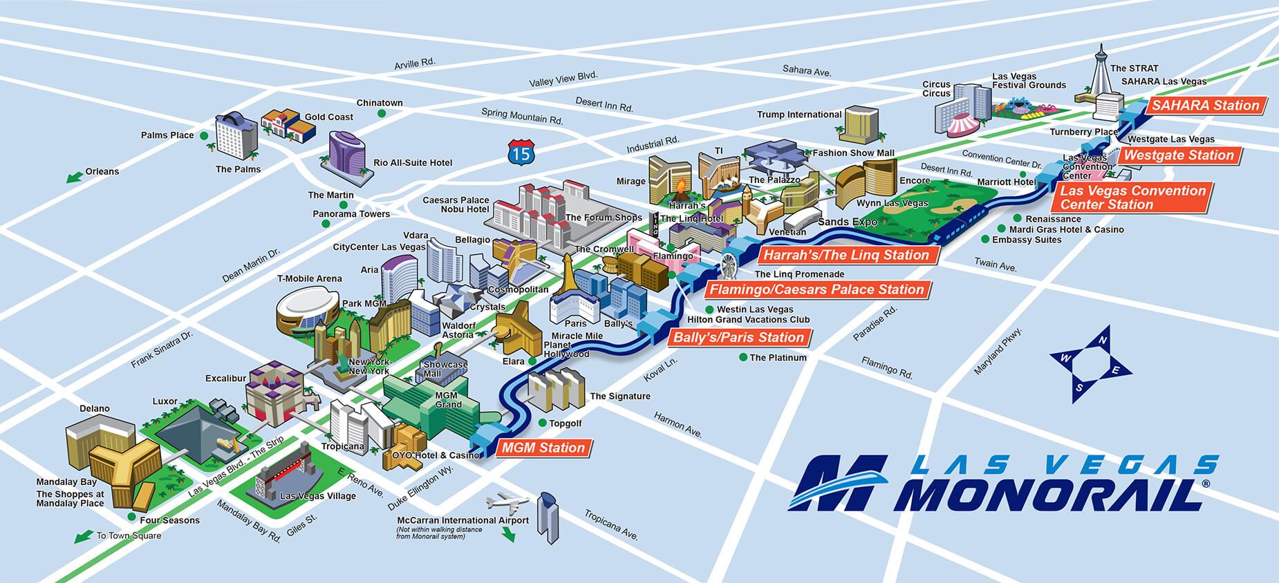lvmc-systemmap-oct-2019