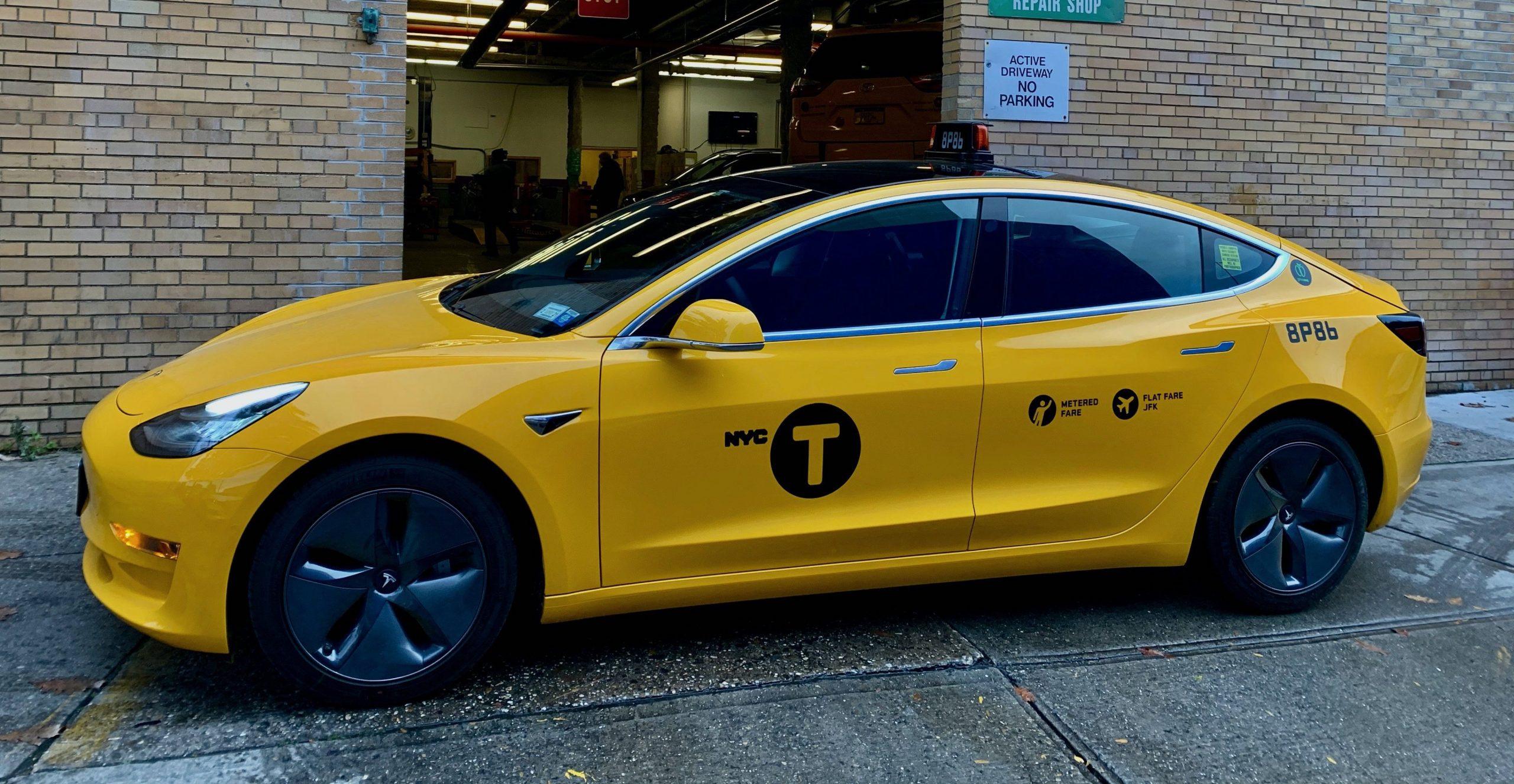 model-3-taxi-1