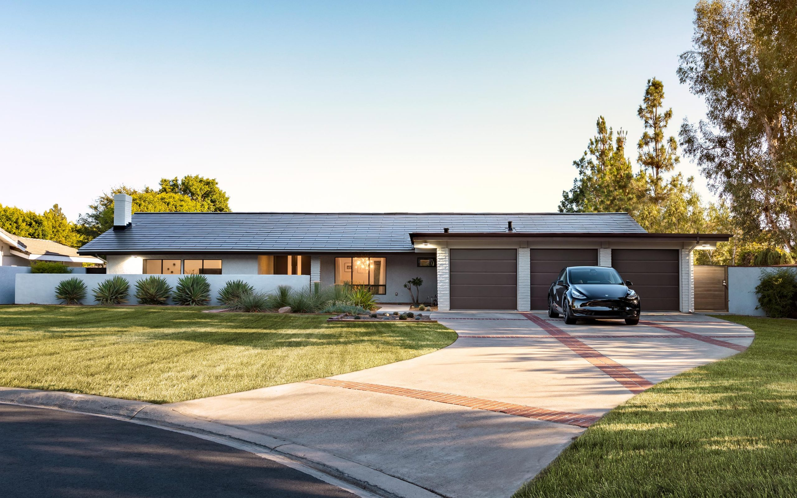 solar-roof_design_D