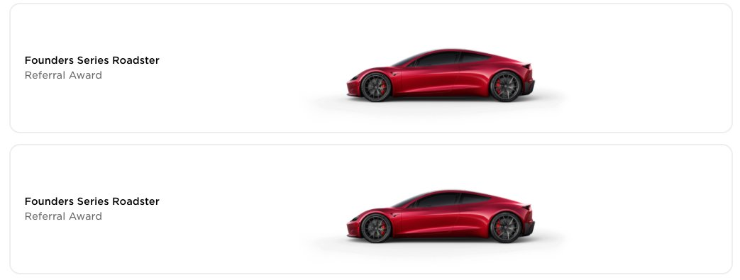 tesla-founders-series-roadster-referral-program-winners