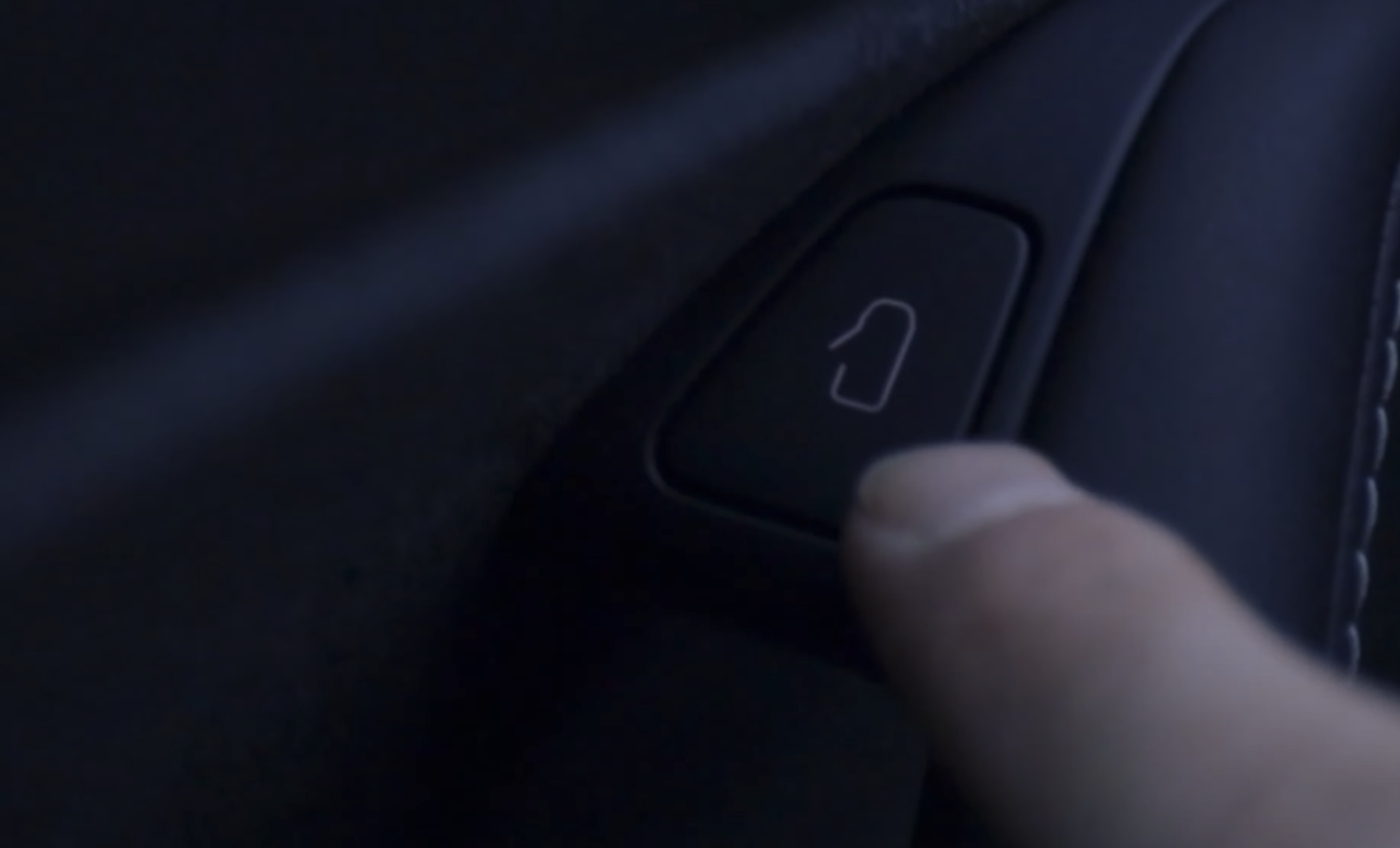 tesla-model-3-door-icons-buttons