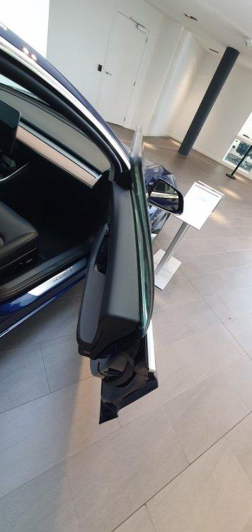 tesla-model-3-double-pane-windows-belgium
