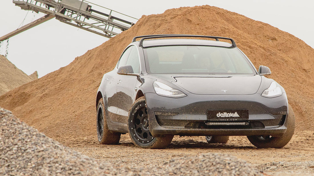 tesla-model-3-off-road