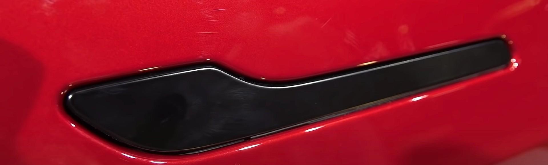 tesla-model-3-refresh-chrome-delete-door-handle