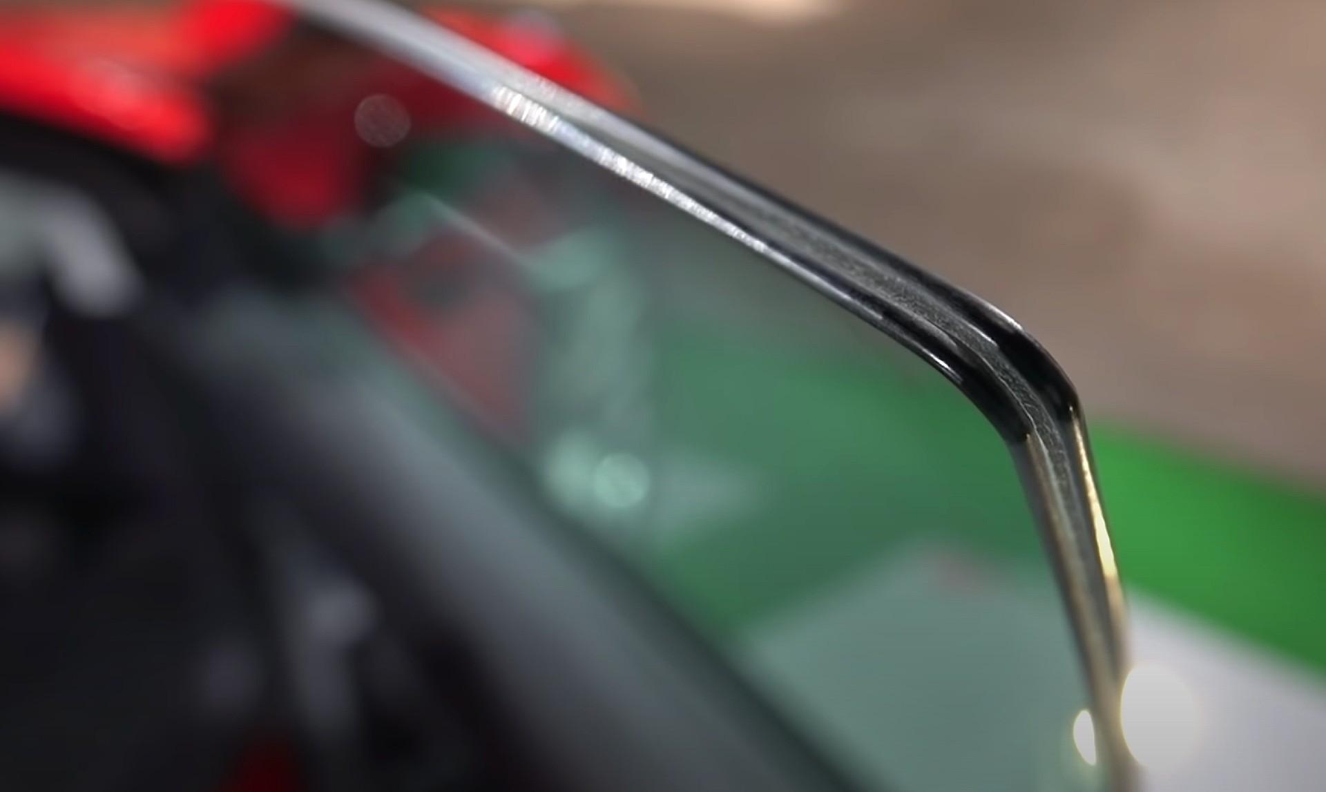 tesla-model-3-refresh-double-paned-glass