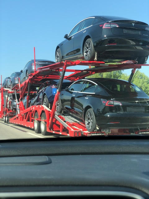 tesla-model-3-refresh-shipment-3