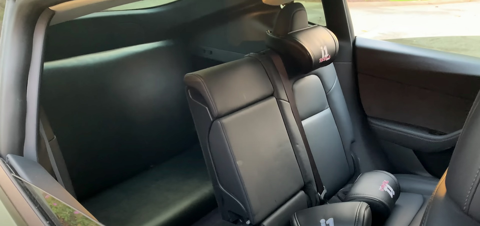 tesla-model-y-third-seat-video-diy