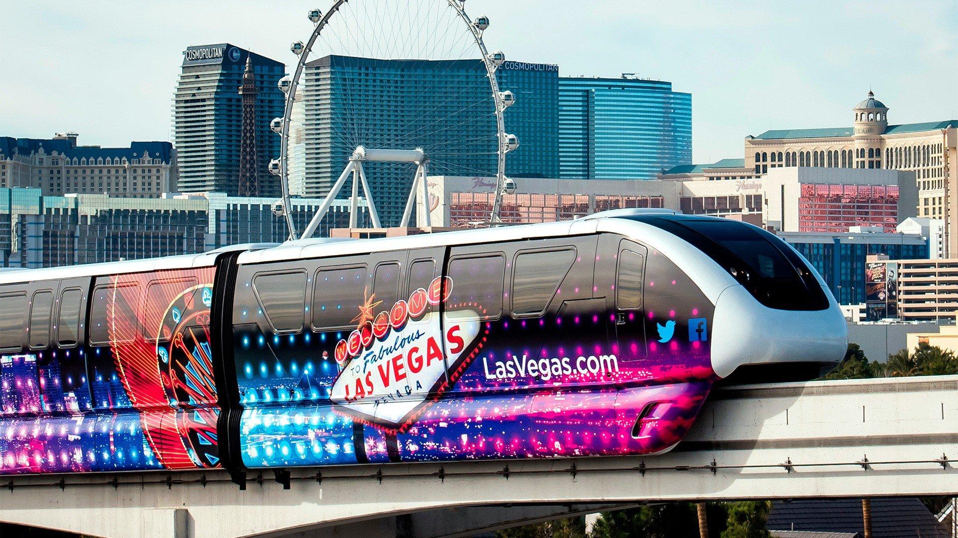 vegas-monorail