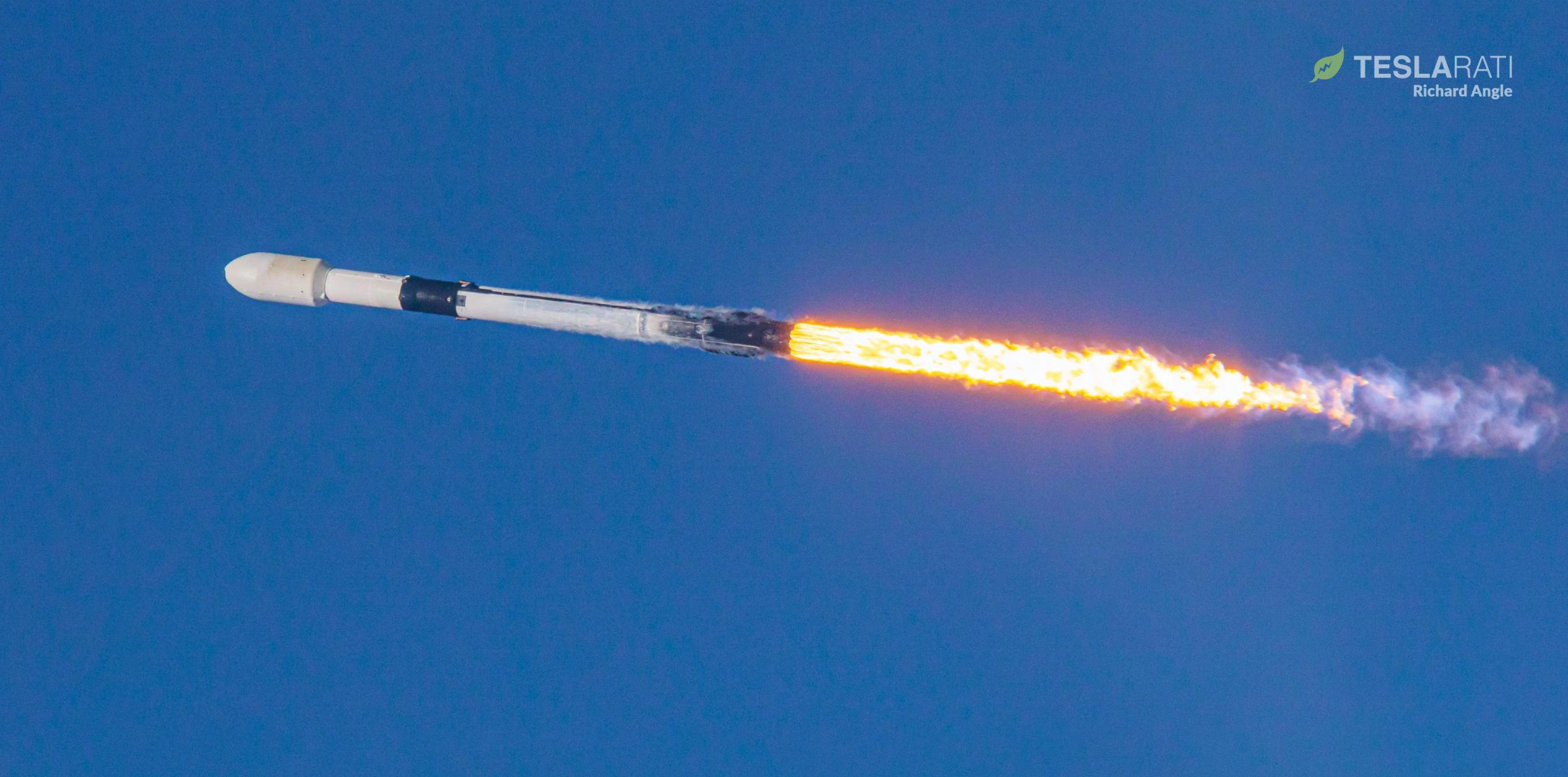 SXM-7 Falcon 9 B1051 LC-40 121320 (Richard Angle) launch 2 crop (c)